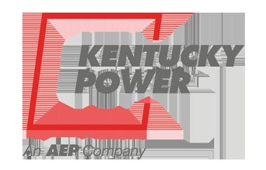 kentucky-power