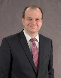Chuck Sexton