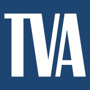 295 pos 1-2 TVA Logo Converted