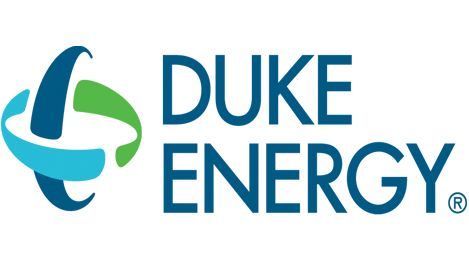 Duke Energy logo2013