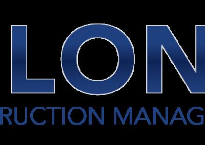long logo color - screen