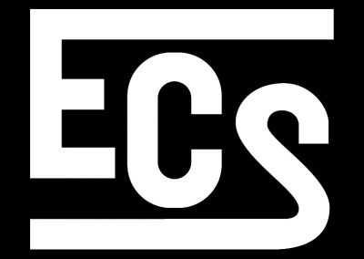ECS_Logo_embossed_white