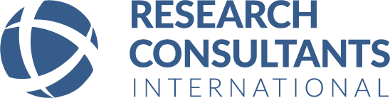 Research-Consultants-International-Logo