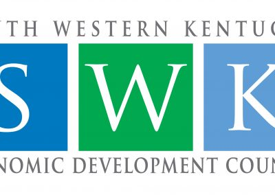 SWK EDC logo