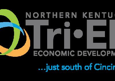 TriED-Logo-2-01