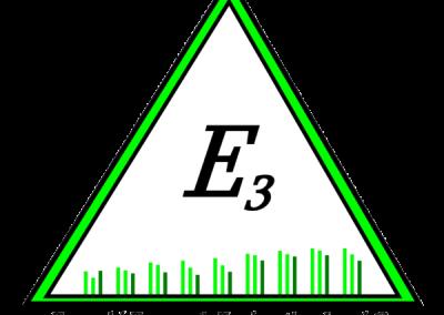 E3Transparent-1-e1510155801574
